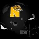 Northwestern Lehigh High School - Boys Varsity Football
