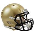 Sumner-Fredericksburg High School - Boys Varsity Football