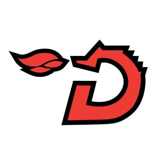 PSG - Dragons Cadet