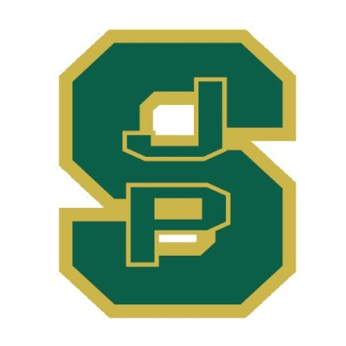 JP Stevens High School - JP Stevens Varsity Football