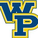 William Penn University - Womens Varsity Volleyball