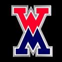 West Monroe High School - Girls Varsity Basketball
