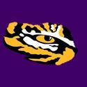 Logansport High School - Boys Varsity Football