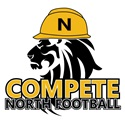 North Hunterdon High School - Boys Varsity Football High School