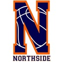 NHS - Northside Varsity Boys Basketball