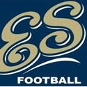 El Segundo High School - Varsity Football