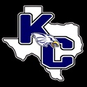 New Caney High School - KCMS Football