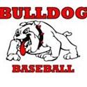 Kilgore High School - Kilgore Baseball