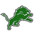 North Hunterdon High School - Jr Lions 7th/8th Varsity Skylands