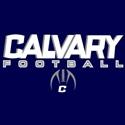 Calvary Christian High School - JV Football