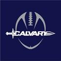 Calvary Christian High School - Varsity Football