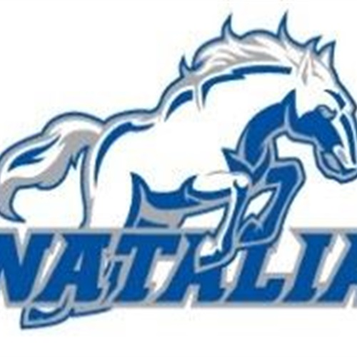 Natalia High School - Girls' Varsity Softball
