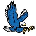 Auburn High School - Boys' JV Football