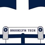 Brooklyn Tech High School - Boys Varsity Football