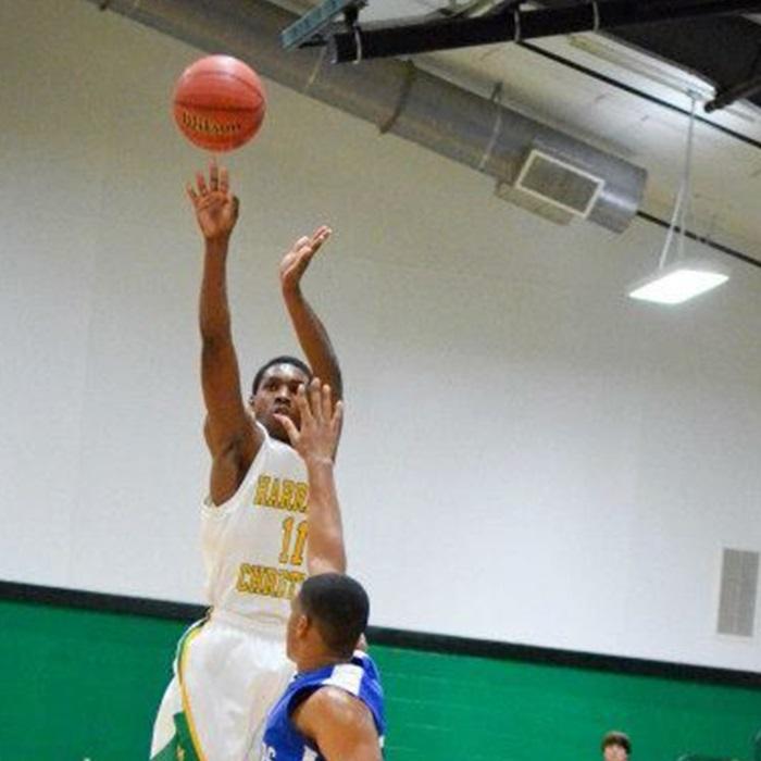 Harrells Christian Academy Basketball 0 Class of 2014 pg sg Harrells Christian Academy High School