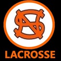 North Springs High School - Boys Varsity Lacrosse