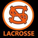 North Springs High School - Girls Varsity Lacrosse