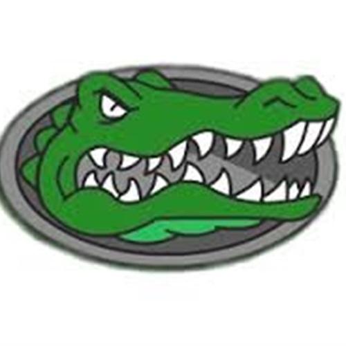South Terrebonne High School - South Terrebonne Boys' Varsity Basketball