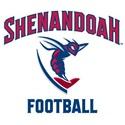 Shenandoah University - Shenandoah University