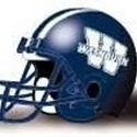 Washburn University - Mens Varsity Football