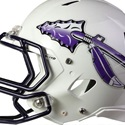 Mascoutah High School - Boys Varsity Football