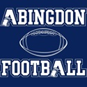 Abingdon High School - Boys Varsity Football