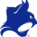 Peru State College - Men's Basketball