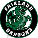Fairland High School - Boys Varsity Football