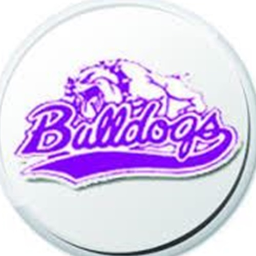 Lake Mills High School - Boys Varsity Football