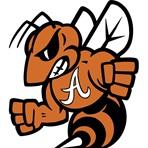 Alvin High School - Alvin Boys' Varsity Basketball