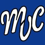 Monte Vista Christian High School - Boys Varsity Football