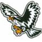 Lake Shore High School - Boys Varsity Football