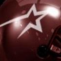 Velma-Alma High School - Boys Varsity Football
