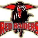MCYA Red Raiders - NGYFA - MCYA Red Raiders 9U