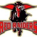 MCYA Red Raiders - NGYFA - MCYA Red Raiders 12U