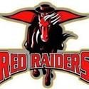 MCYA Red Raiders - NGYFA - MCYA Red Raiders 7U