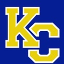 Kent County High School - Boys Varsity Football