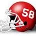 Johnstown-Monroe High School - Boys' Freshman Football