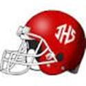 Johnstown-Monroe High School - Johnnies Varsity Football
