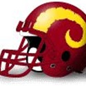 Victor Valley College - Hudl Recruit