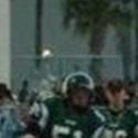 Palmetto Ridge High School - Freshman Football