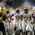 Elkins High School - Boys Varsity Football
