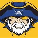 Cedarville High School - Boys Varsity Football
