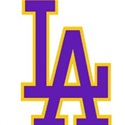 Lavaca High School - Boys Varsity Football