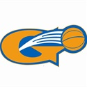 Bishop Gorman High School - Boys Varsity Basketball