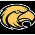 Del Oro Jr. Golden Eagles-Sierra AC - Del Oro Jr. Golden Eagles-Sierra AC Football