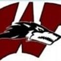 Woodcreek Jr. Timberwolves- Sierra AC - Jr. PeeWees