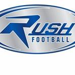 MSFL - Rockton Rush