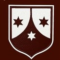 Crespi High School Logo