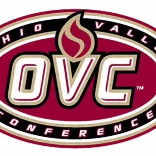 OVC Football - OVC Football Officals